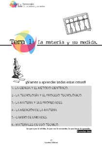 PORTADA TEMA 1 CT