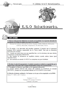PORTADA SOLUCIONARIO